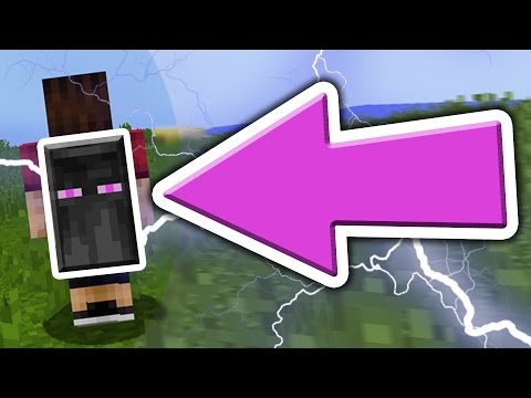 How I Redeemed My 2015 Minecon Cape (official way) | Ge ...