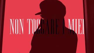 DeLaMaison - Non Toccare I Miei (feat. Pablo Young) (prod. Demo)