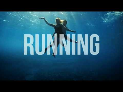 Beyonce (Running) (Acapella)