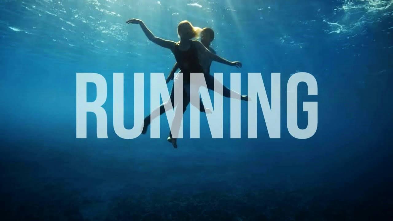 beyonce runnin