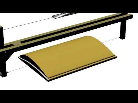 comment r alis une table pour d coupe du polystyr ne. Black Bedroom Furniture Sets. Home Design Ideas