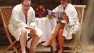 Hotel Regina SPA, relax wellness cultura y gastronomía