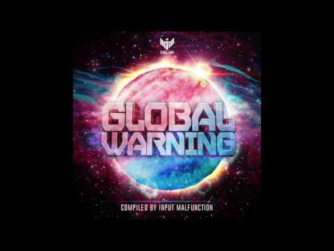 Brain Hunters - Dangerous (Star Alliance Remix)