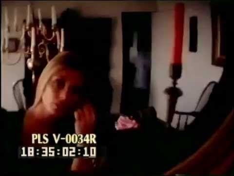 SHARON TATE HOME MOVIE