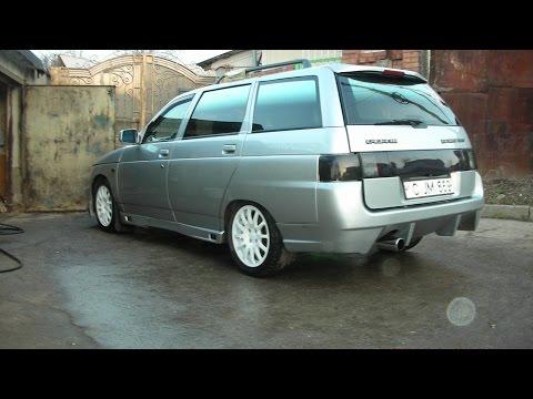 Автомобили ваз 2112 в москве. Выгодная купля-продажа ваз 2112 в москве.