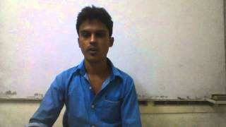 Srinivasan (Dotnet)