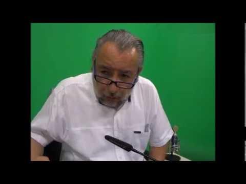 25 años en la radio hablando entre otras cosas de... Benito Juárez.
