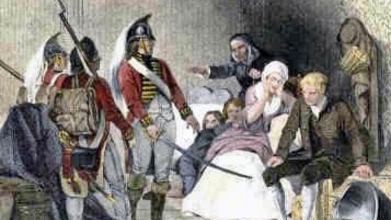 a history of british laws in the american colonies 1764 - the english parliament passes a measure to reorganize the american customs system to better enforce british trade laws, which have often been ignored in the past a court is established in halifax, nova scotia, that will have jurisdiction over all of the american colonies in trade matters.