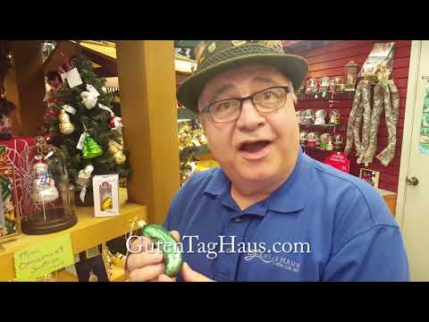 New Ulm Minnesota's Guten Tag Haus On Destination Small Town's A Closer Look