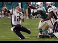 2018 Miami Dolphins vs New England Patriots Preview with On The FinSide - Week 14