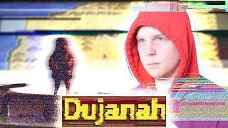 Dujanah - Nitro Rad