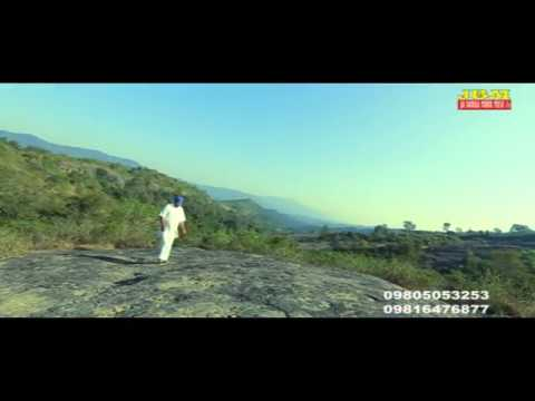 Latest Traditional Himachali song video|kangri song photo tera|agroop pathania|Himachali Music 2018