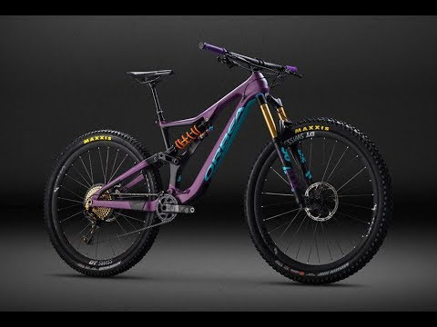 the best enduro bikes in 2018 full hd detail look youtube. Black Bedroom Furniture Sets. Home Design Ideas
