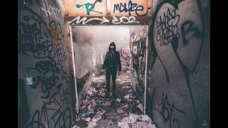 """""""ONE LEAD"""" FREE STYLE ELECTRO JAZZ TYPE TRAP BEAT(PROD BY. GETTHEBEATS)"""