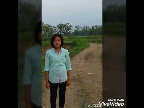 Video Pawarta Bahasa Jawa SMK Tunas Harapan Pati | Hidayatus Sholihatin, X TKJ 3, 16.