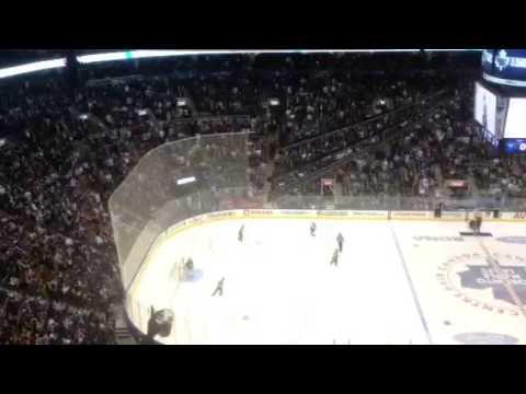 Crosby!!!