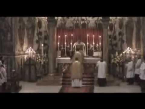 Weiss-gelb 3er Set Ostern Bl/üten-Glocken H/änger Fr/ühling Porzellan Romantik pur,