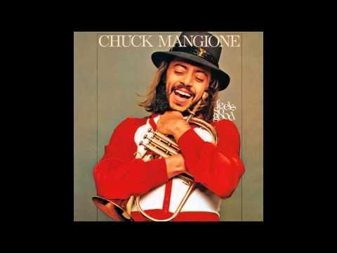 Chuck Mangione - The XIth Commandment