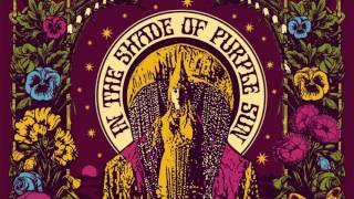 The Karovas Milkshake - In the Shade of the Purple Sun (Full Album)