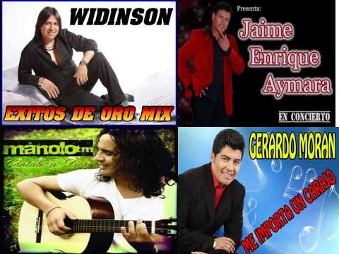 descargar musicas de jaime enrique aymara mix