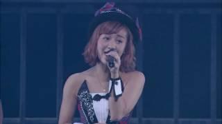 uteコンサートツアー2014春~℃-uteの本音~
