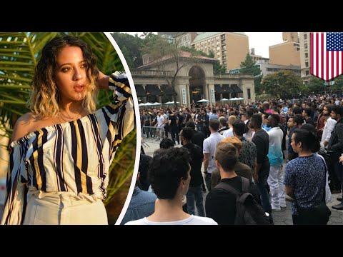 Salman Khan की Girlfriend Iulia Vantur करने जारही है Bollywood Debut, जानिए किस Film में आएंगी नजर from YouTube · Duration:  1 minutes 57 seconds