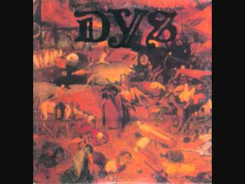 DYS - 07 - Held Back