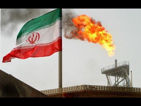 إيران تتطلع لإعفائها من أي تخفيضات في إنتاج النفط  - 16:55-2018 / 12 / 6