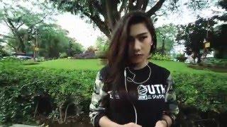 Never Last Ever - Kembali Berdiri [ OFFICIAL MUSIC VIDEO ]