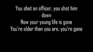 Sonata Arctica The Gun Lyrics !ENJOY!