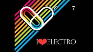 TOP 10 BEST ELECTRO HOUSE 2011 - MARCH.