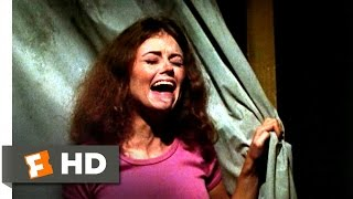 Friday the 13th (3/10) Movie CLIP - Must Be My Imagination (1980) HD