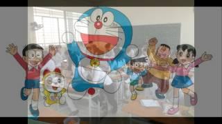 TTSP  Trường THPT Gò Đen  Chia tay 10C3 2016 2017 thumbnail