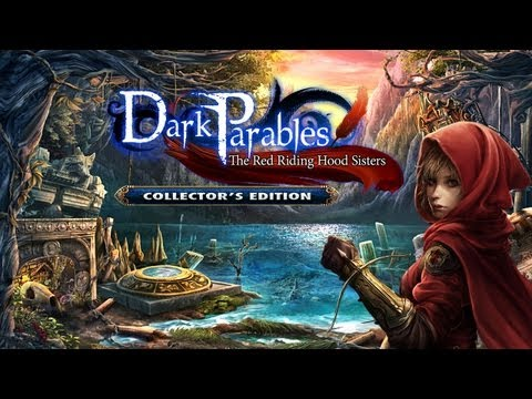 Ingyen Dark Parables The Red Riding Hood Sisters Jateknaplobloghu