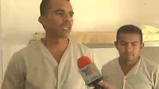 Islas Marías: un lugar donde se es libre siendo preso