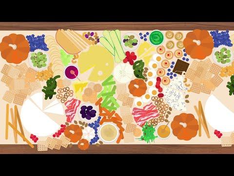 harvest-music-playlist-|-baby-einstein