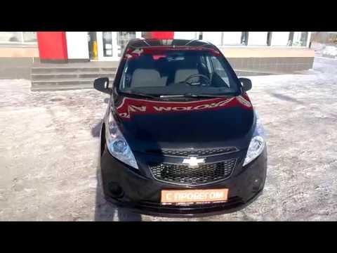 Chevrolet Orlando с пробегом 2013 | Lucky-Avto - YouTube
