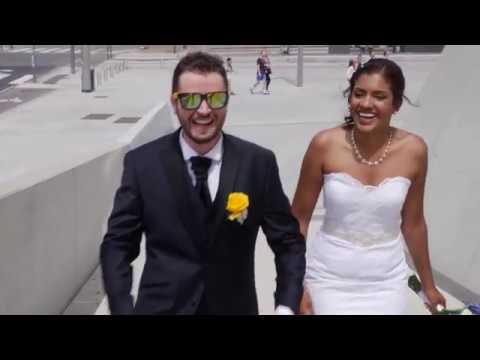 Eclat de Rêves Organisation de mariage Rhône Alpes