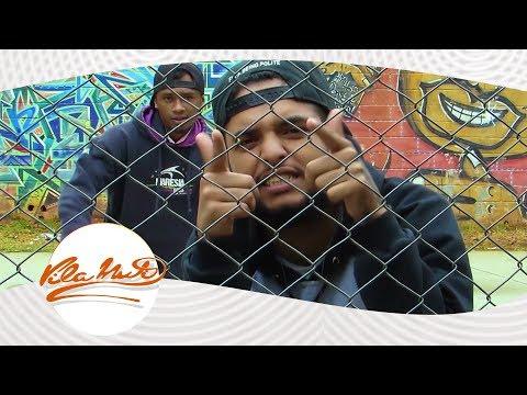 VIRAL ( Videoclipe ) - Wesley Ft. Alex MC @Vilamutiprodutora