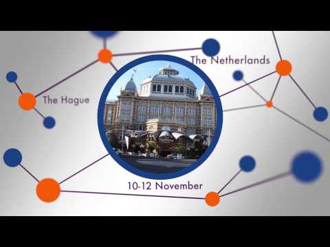 Horasis Global China Business Meeting   10 - 12 November   The Hague   The Netherlands