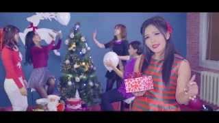 Shine jil irlee - Tsogsogmaa MV