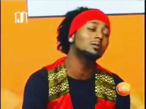Ethiopian music  I love you