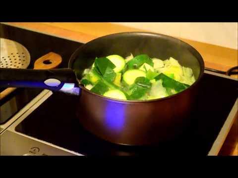 master-of-soupe---soupe-au-poireau-et-courgette-(tres-simple-et-rapide)