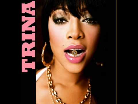 trina-single again remix