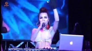 Ta Đã Từng Yêu. DJ Thúy Khanh Remix_Lâm Vũ.