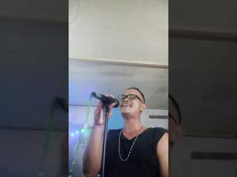 Video Mix. Cover LaguNias Mado Zebua. By. Dachi Tello