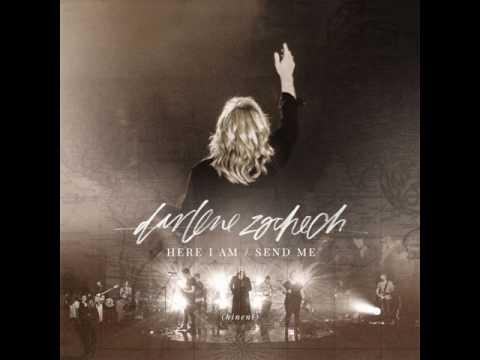 [download]-here-i-am-send-me-(live)-–-darlene-zschech