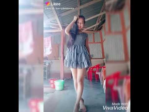 Chini Dopha Ni Brwi Rok Buswk Nythk Nythk|| New Video Tiprasa Ty Bo Kuchugo Kathwng..