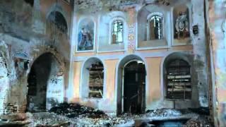 КРЕМАТОРИЙ — Мусорный ветер-2 (www.MollySTUDIO.ru)