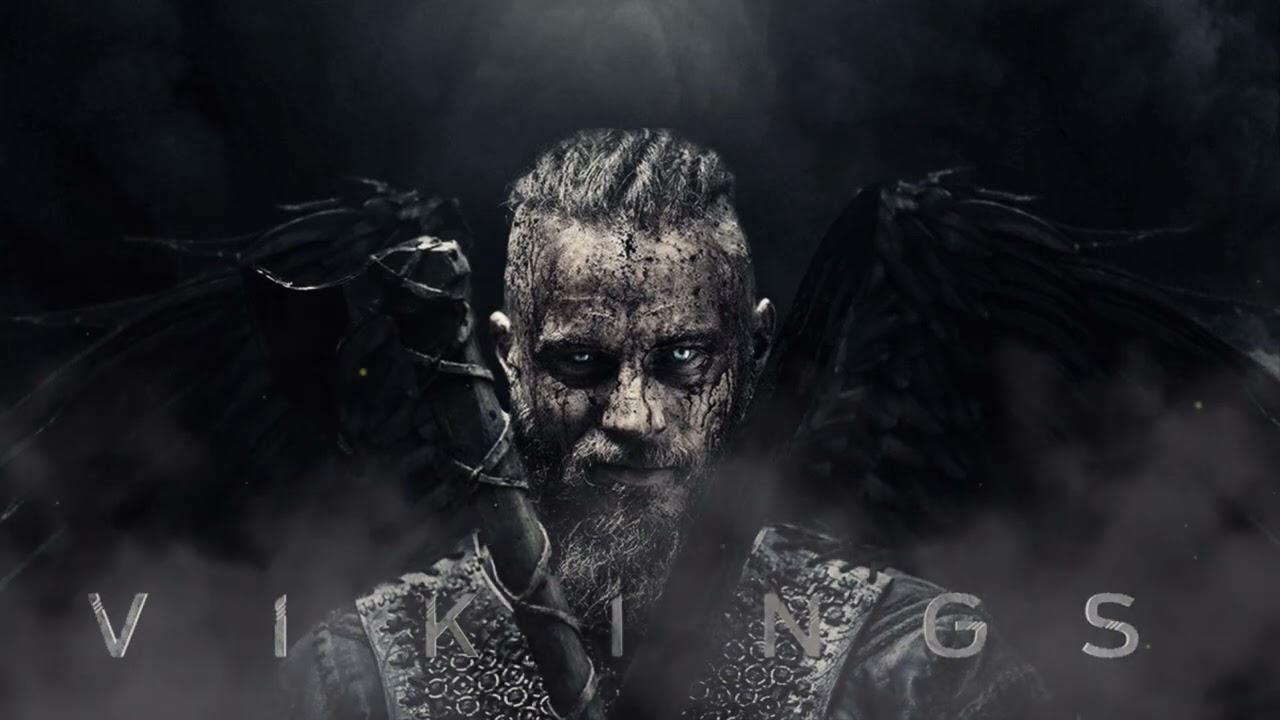 Download Viking Music 2021   World's Most Dark & Powerful Viking Music   EPIC MUSIC   VIKING BATTLE MUSIC